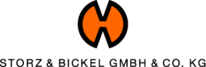 storz-bickel-logo