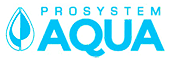 prosystem-aqua-europe-logo