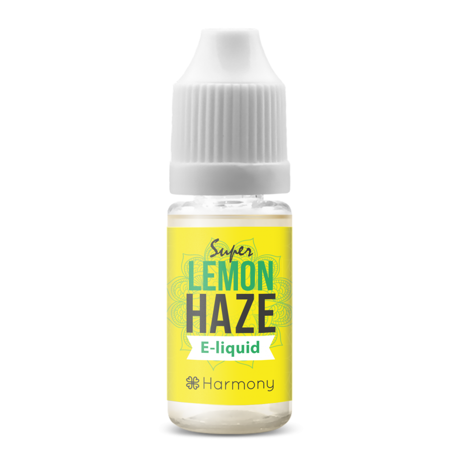 harmony-super-lemon-haze