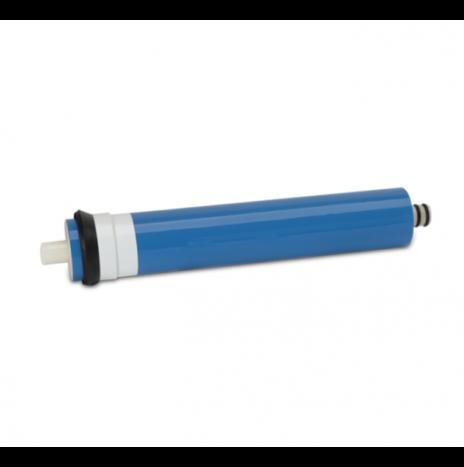 GrowMax Water Membrana Osmosi Inversa ad Alto Flusso 150 GPD (GMWMEMB150)