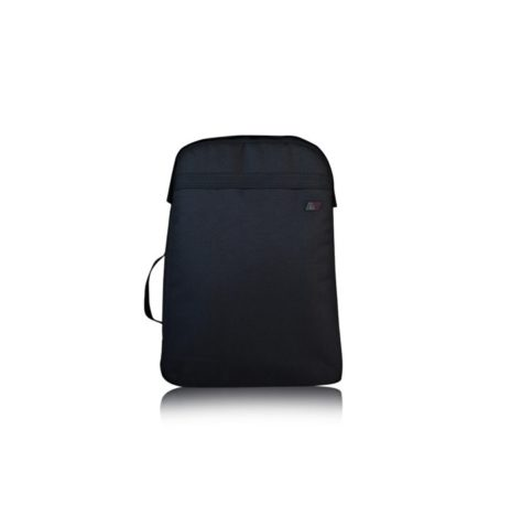 Avert Bags BACKPACK INSERT Inserto per Zaino ai Carboni Attivi (17L)
