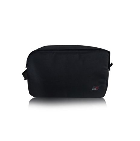 Avert Bags TRAVEL BAG Beauty Case ai Carboni Attivi (5,5L)