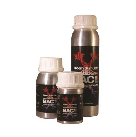 BAC Bloom Stimulator – Stimolatore della Fioritura