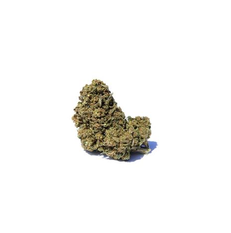 ErbaBuona ACAPULCO GOLD Marijuana Light CBD 25%