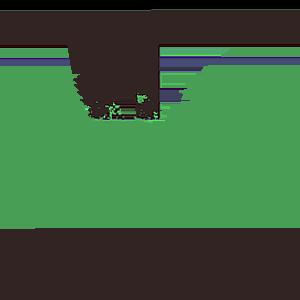 FastBuds logo