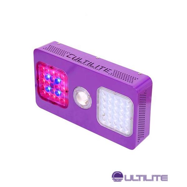 cultilite-cob-250w-2