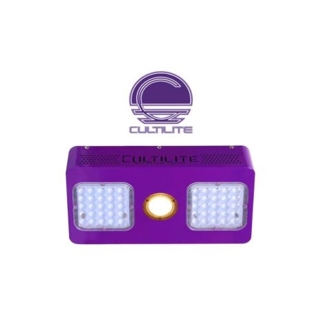 Cultilite – Lampada a LED FOCUS 250W Dimmerabile OSRAM + CREE