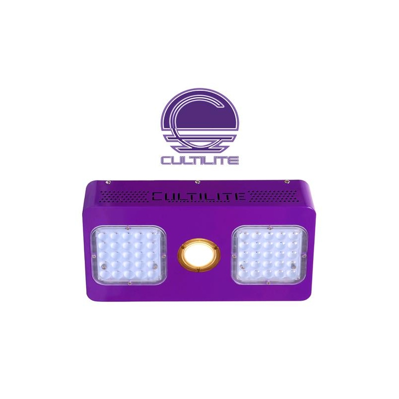 cultilite-led-250w-focus-dimmerabile