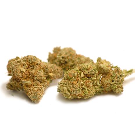 Mary Moonlight Gravity Cheese 3gr Cannabis Light Seedless Cbd 13%