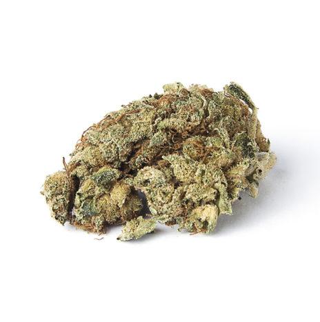 Flowers Farm CRITICAL LEMON Cbd 16% Sinsemilla 1gr Cannabis Light