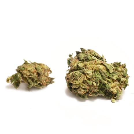 Mary Moonlight Star Lemon 3gr Cannabis Light Seedless Cbd 13%