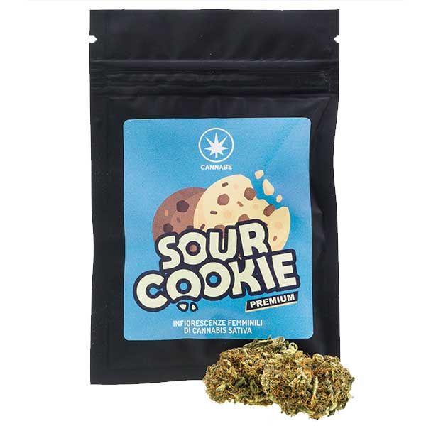 sour-cookie-web-1_37550-7138