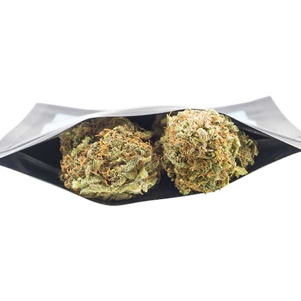 sour-cookie-web-2_37550-7139