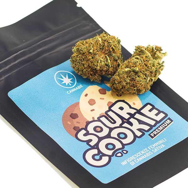 sour-cookie-web-4_37550-7140